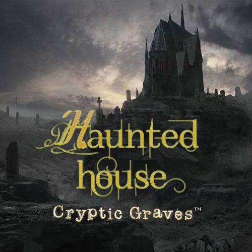 Comprar Haunted House Cryptic Graves CD Key Comparar Precios