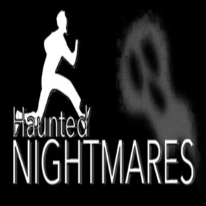 Haunted Nightmares