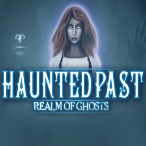 Comprar Haunted Past Realm of Ghosts CD Key Comparar Precios