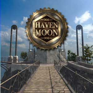 Comprar Haven Moon CD Key Comparar Precios