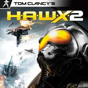 Comprar HAWX 2 Ps3 Code Comparar Precios