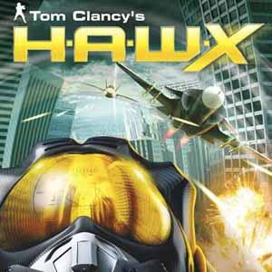 Comprar HAWX Xbox 360 Code Comparar Precios