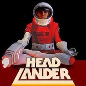 Comprar Headlander CD Key Comparar Precios