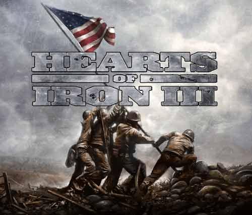 Comprar clave CD Hearts of Iron 3 y comparar los precios