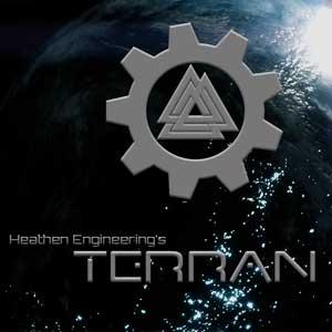 Comprar Heathen Engineerings Terran CD Key Comparar Precios