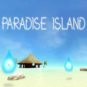 Comprar Heaven Island CD Key Comparar Precios
