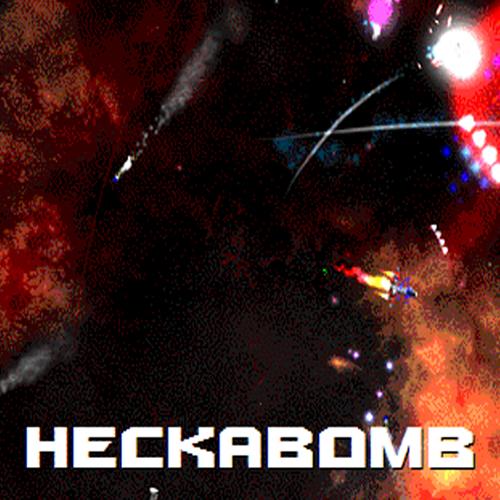 Comprar Heckabomb CD Key Comparar Precios