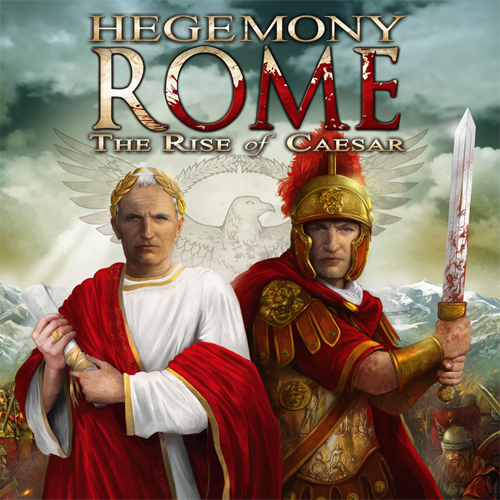 Comprar Hegemony Rome The Rise of Caesar CD Key Comparar Precios