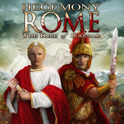 Comprar Hegemony Rome The Rise of Caesar CD Key Comparar Precios