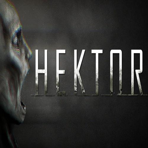 Comprar Hektor CD Key Comparar Precios