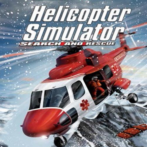 Comprar Helicopter Simulator 2013 CD Key Comparar Precios