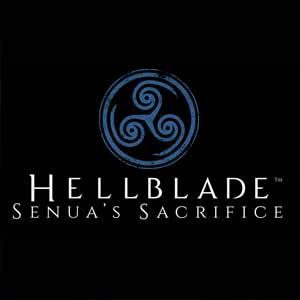 Comprar Hellblade Senuas Sacrifice PS4 Code Comparar Precios