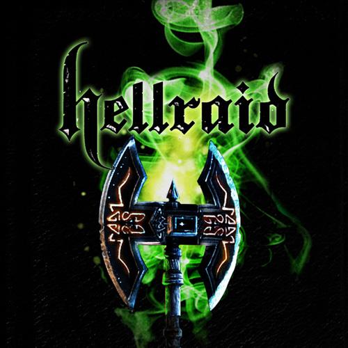 Comprar Hellraid PS4 Code Comparar Precios
