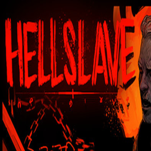 Hellslave