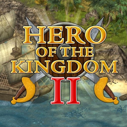 Comprar Hero Of The Kingdom 2 CD Key Comparar Precios