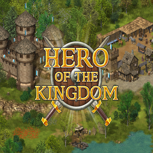 Comprar Hero of the Kingdom CD Key Comparar Precios