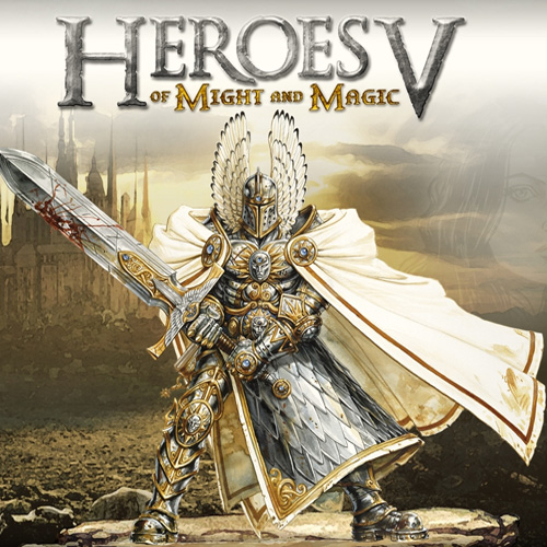 Comprar Heroes of Might & Magic 5 CD Key Comparar Precios