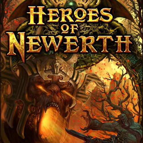 Comprar Heroes Of Newerth 5000 Tarjeta Prepago Comparar Precios