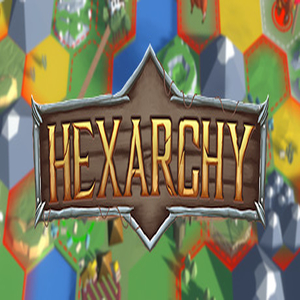 Hexarchy
