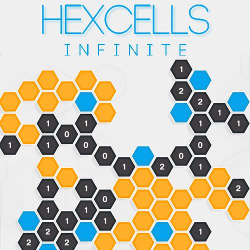 Comprar Hexcells Infinite CD Key Comparar Precios