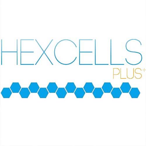 Comprar Hexcells Plus CD Key Comparar Precios