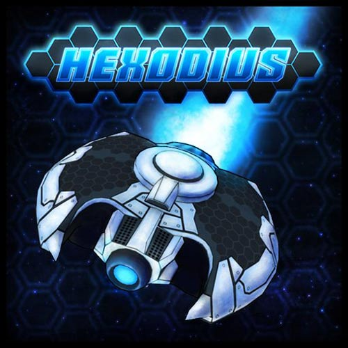 Descargar Hexodius - key PC Steam