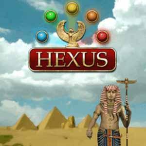 Comprar Hexus CD Key Comparar Precios