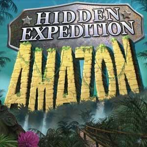 Comprar Hidden Expedition Amazon CD Key Comparar Precios