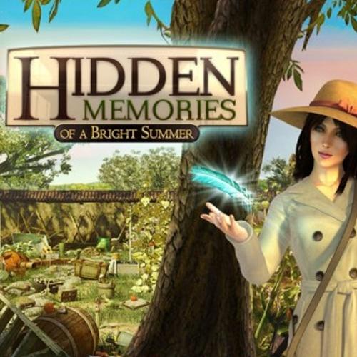 Comprar Hidden Memories of a Bright Summer CD Key Comparar Precios