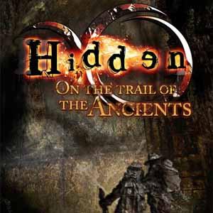 Comprar Hidden On the trail of the Ancients CD Key Comparar Precios