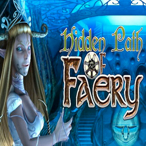 Comprar Hidden Path of Faery CD Key Comparar Precios