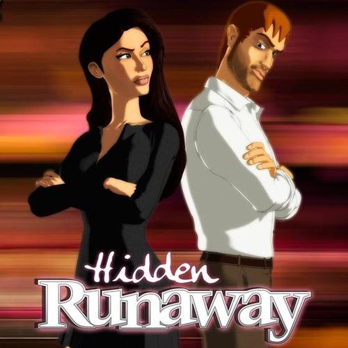 Comprar Hidden Runaway CD Key Comparar Precios