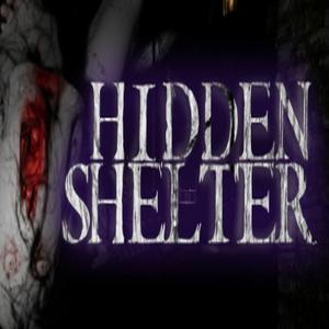 Comprar Hidden Shelter CD Key Comparar Precios