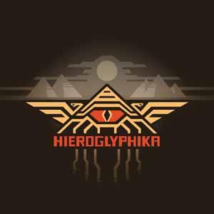 Comprar Hieroglyphika CD Key Comparar Precios