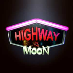 Comprar Highway to the Moon CD Key Comparar Precios