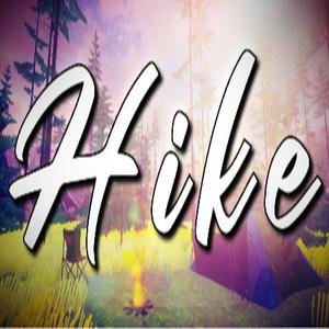 Comprar Hike CD Key Comparar Precios