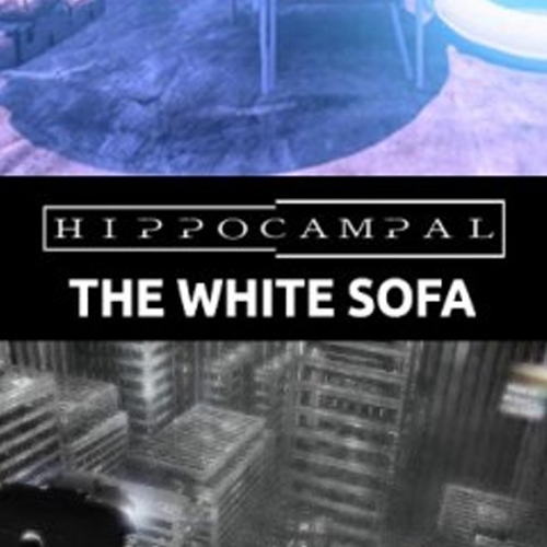 Comprar Hippocampal The White Sofa CD Key Comparar Precios