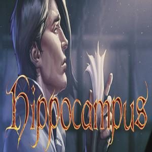 Comprar Hippocampus Dark Fantasy Adventure CD Key Comparar Precios