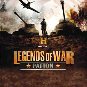 Comprar History Legends of War PS3 Code Comparar Precios