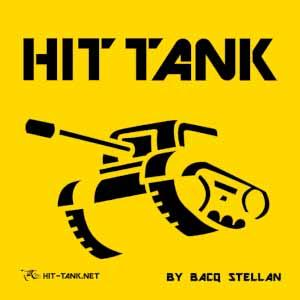 Comprar Hit Tank PRO CD Key Comparar Precios