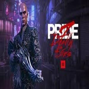 Comprar HITMAN 3 Seven Deadly Sins Act 2 Pride PS5 Barato Comparar Precios