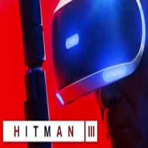 Comprar HITMAN 3 VR Access Ps4 Barato Comparar Precios