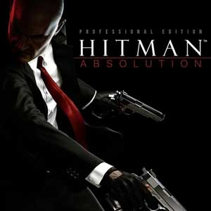 Comprar Hitman Absolution Xbox 360 Code Comparar Precios
