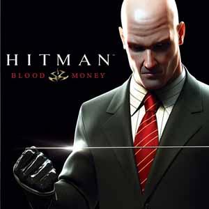 Comprar Hitman Blood Money Xbox 360 Code Comparar Precios