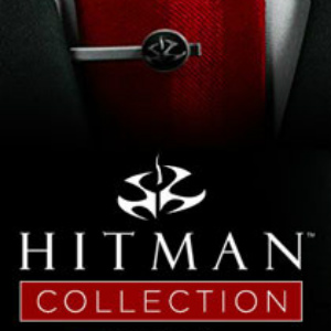 Comprar Hitman Collection CD Key Comparar Precios