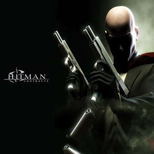 Comprar Hitman Contracts CD Key Comparar Precios