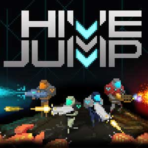 Comprar Hive Jump CD Key Comparar Precios