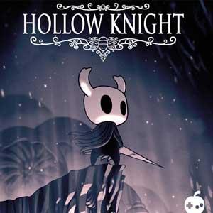 Comprar Hollow Knight Nintendo Switch Barato comparar precios