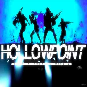 Comprar Hollowpoint CD Key Comparar Precios