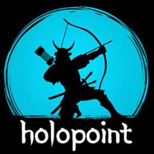 Comprar Holopoint CD Key Comparar Precios